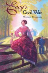 Evvy's Civil War - Miriam Brenaman