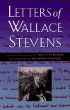 Letters of Wallace Stevens - Wallace Stevens