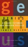 Genius - James Gleick