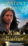 Wind Warrior - Constance O'Banyon
