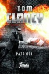 Patrioci - Tom Clancy