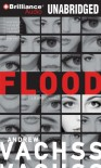 Flood  - Andrew Vachss, Christopher Lane