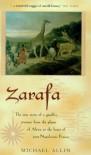 Zarafa - Michael Allin