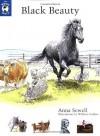 Black Beauty - Anna Sewell, William Geldart