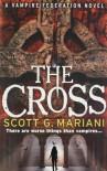 Cross - Scott Mariani