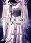 L'esilio del Re (The Chronicles of Wendells) (Italian Edition) - Alessandra Paoloni, Elisabetta Baldan