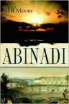 Abinadi - H. B. Moore