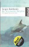 Der träumende Delphin - Sergio Bambaren