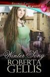 Winter Song - Roberta Gellis