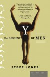 Y: The Descent of Men - Steve Jones
