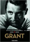 Grant (Movies Icons) - F.X. Feeney, Paul Duncan