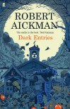 Dark Entries - Robert Aickman