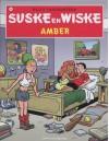 Amber - Paul Geerts