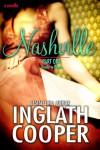 Nashville - Part One - Ready to Reach - Inglath Cooper