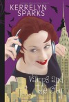 Vamps and the City  - Kerrelyn Sparks, Andreas Kasprzak