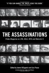 The Assassinations: Probe Magazine on JFK, MLK, RFK and Malcolm X - James DiEugenio, Judge Joe Brown, Lisa Pease