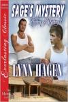 Sage's Mystery - Lynn Hagen
