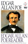 Edgar Allan Poe Reader - Edgar Allan Poe
