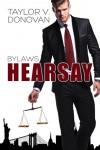 Hearsay (Bylaws) - Taylor V. Donovan