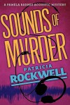 Sounds of Murder - Patricia Rockwell