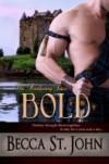 Bold - Becca St. John