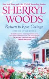 Return to Rose Cottage: The Laws of AttractionFor the Love of Pete - Sherryl Woods