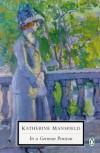 In a German Pension (Penguin Twentieth Century Classics) - Katherine Mansfield