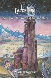 The World of Ice and Stars - Mark Whiteway
