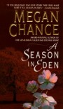 A Season in Eden - Megan Chance