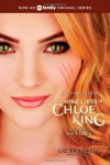 Fallen (Nine Lives of Chloe King Series #1) - Celia Thomson, Liz Braswell
