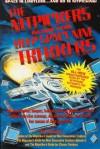 The Nitpicker's Guide for Deep Space Nine Trekkers - Phil Farrand