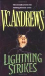 Lightning Strikes - V.C. Andrews