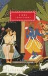 Hindu Scriptures (Everyman's Library) - R. C. Zaehner