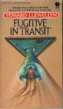 Fugitive in Transit - Edward Llewellyn