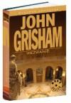 Wezwanie - John Grisham