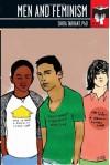 Men and Feminism: Seal Studies - Shira Tarrant