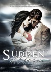 Sudden Storm (The MSA Trilogy, #1) - Chiara Cilli