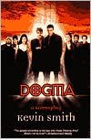 Dogma - Kevin Smith