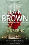 Inferno: (Robert Langdon Book 4) - Dan Brown