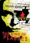 The King of Plagues (Joe Ledger #3) - Jonathan Maberry