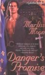 Danger's Promise - Marliss Moon