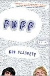 Puff - Bob Flaherty