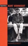 Kurt Vonnegut - John Tomedi, Peter J. Reed