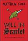 Will in Scarlet -