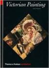 Victorian Painting - Julian Treuherz
