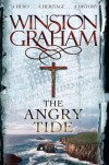 The Angry Tide - Winston Graham