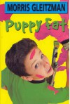 Puppy Fat - Morris Gleitzman