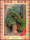 The New Terracotta Gardener: Creative Ideas from Leading Gardeners - Jim Keeling