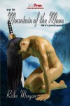 Over the Mountain of the Moon: A Tale of a Samurai Consort - Reiko Morgan