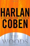 The Woods By Harlan Coben - -Author-